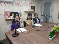동부초등학교 황금시대 방송