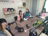 남부초등학교 황금시대 방송