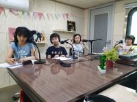 중앙초등학교 황금시대 방송
